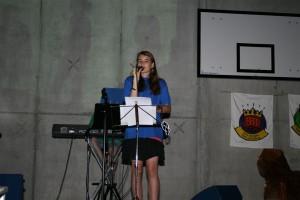 ABGESAGT - zMitZyt - Frühgebet @ Kirche Heimenschwand