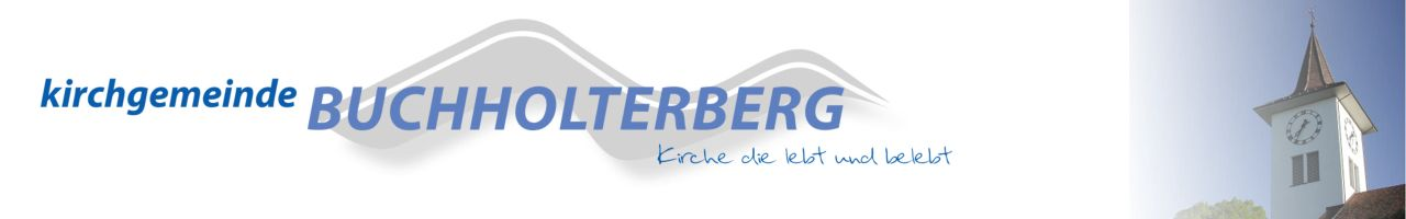 Kirchgemeinde Buchholterberg